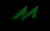 Линия сортировки бревен - производство, продажа, установка